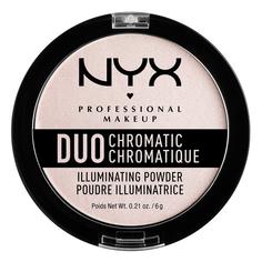Хайлайтер NYX Professional Makeup