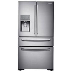 Холодильник многодверный Samsung RF24HSESBSR