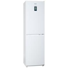 Холодильник Атлант XM 4425-009 ND
