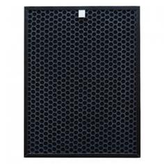 Аксессуар Фильтр для очистителя воздуха Hitachi EPF-DV1000D