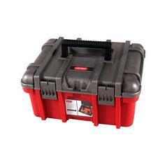 Ящик для инструментов Keter Wide Box 16 17186775