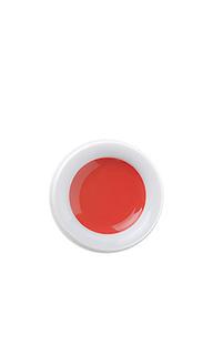 Масло для губ pomegranate - Korres