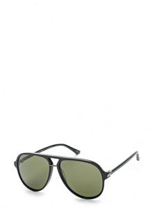 Очки солнцезащитные Gucci GG0015S002