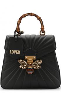 Рюкзак Queen Margaret Gucci