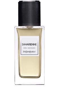 Парфюмерная вода Saharienne YSL Saint Laurent