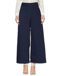 Повседневные брюки Finders Keepers