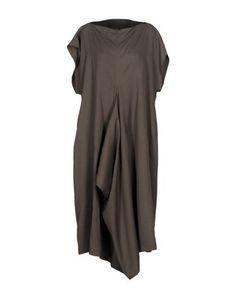 Платье до колена Limi FEU
