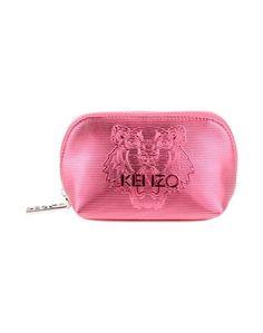 Beauty case Kenzo