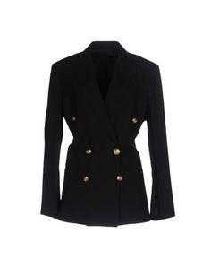Пиджак Céline