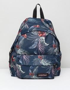 Рюкзак с принтом Eastpak - Мульти