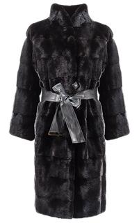 Пальто Nevris Furs