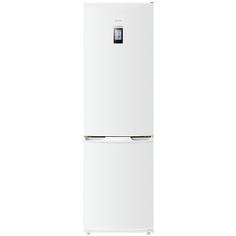Холодильник Атлант XM 4424-009 ND