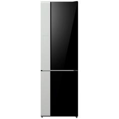 Холодильник Gorenje NRK612ORAB