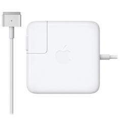 Сетевой адаптер для MacBook Apple