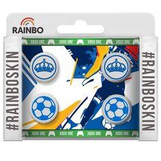Аксессуар для игровой консоли Rainbo
