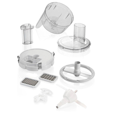 Насадка для кухонного комбайна Bosch MUZ5CC2