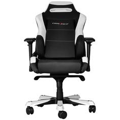 Кресло компьютерное игровое DXRacer