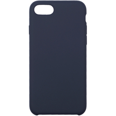 Категория: Чехлы для iPhone 8