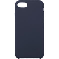 Чехлы для iPhone 8