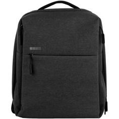 Рюкзак для ноутбука InterStep