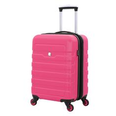 Чемодан WENGER Tresa Pink 6581838154