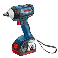 Гайковерт Bosch GDS 18 V-EC 250 06019D8104