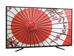 Телевизор AKAI LEA-50B56P