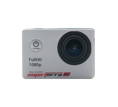 Экшн-камера Smarterra В1+ Silver