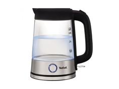 Чайник Tefal KI750D30