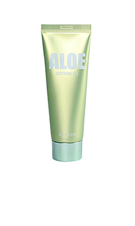 Увлажняющий крем aloe - LAPCOS