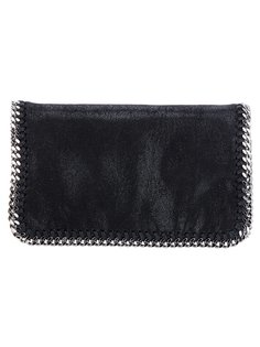 сумка Falabella на плечо Stella McCartney