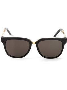"солнцезащитные очки ""People Francis"" Retrosuperfuture"