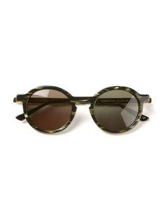 солнцезащитные очки Sobriety Thierry Lasry