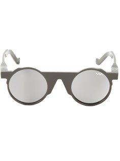 солнцезащитные очки BL002  Vava