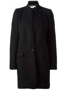 классическое пальто Stella McCartney