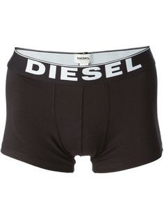 боксеры Kory Diesel