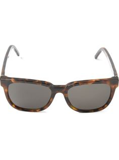 солнцезащитные очки People Havana  Retrosuperfuture