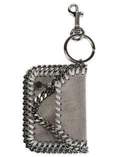 брелок для ключей Falabella  Stella McCartney