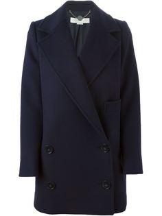 пальто Edith Stella McCartney
