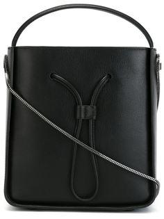 сумка-мешок  Soliel  3.1 Phillip Lim
