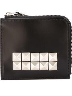 кошелек Studs Comme Des Garçons Wallet