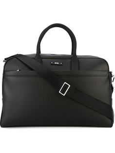 дорожная сумка Traveller  Boss Hugo Boss
