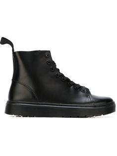 ботинки Talib Dr. Martens