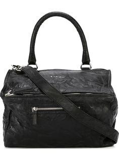 средняя сумка-тоут Pandora  Givenchy