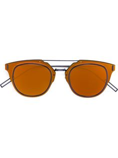 солнцезащитные очки Composit Dior Eyewear