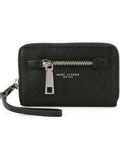 бумажник Gotham Marc Jacobs