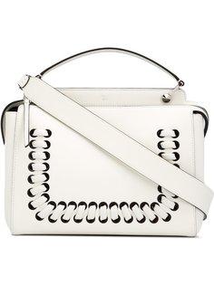 сумка-тоут Fashion Show Dotcom  Fendi