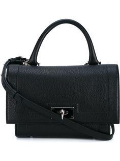 мини сумка-тоут Shark  Givenchy