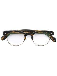 очки Hendon LA Oliver Peoples