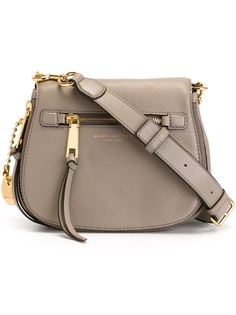 маленькая сумка через плечо Recruit Marc Jacobs